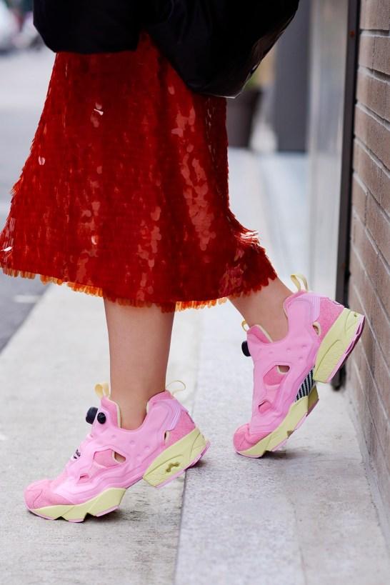 bt21-line-friends-reebok-instapump-fury-sneakers-collaboration-bts-1