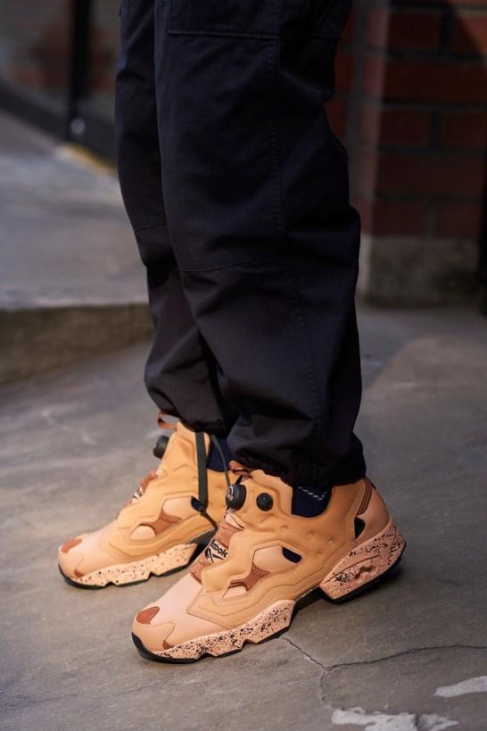 bt21-line-friends-reebok-instapump-fury-sneakers-collaboration-bts-5