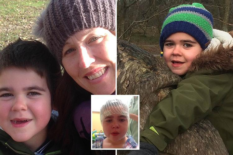 , Alfie Dingley Granted 3-Month Cannabis Trial in the UK