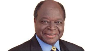 Rais Kibaki