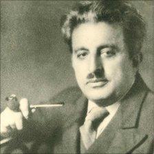 Tác giả Ameen Rihani