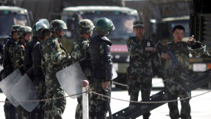 https://i0.wp.com/wscdn.bbc.co.uk/worldservice/assets/images/2011/09/08/110908122352_xinjiang_304x171_reuters_nocredit.jpg