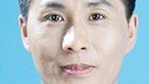 Nhà báo Chu Thụy Phong, Trung Quốc