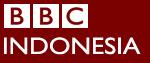 BBC Indonesia