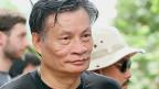 Phỏng vấn Nguyễn Quang A