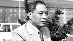 Tướng Trần Độ