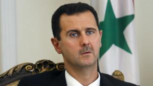 130829164652 bashar assad 304x171 ap nocredit بشار اسد: هیچ مدرکی دال بر حمله شیمیایی حکومت سوریه وجود ندارد