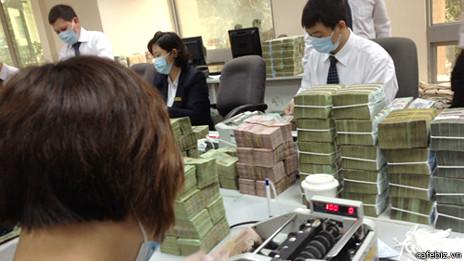 Tiền tệ Việt Nam