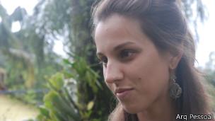 Bianca Dias Amaral