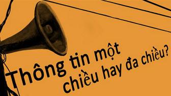 Hình của BBC College of Journalism cho trang tiếng Việt