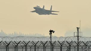 Không quân Hàn Quốc