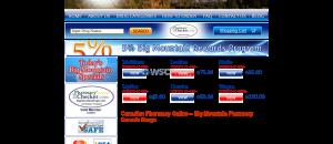Bigmountaindrugs.com Best Online Pharmacy in U.S.