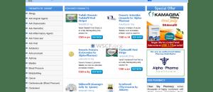 Clearskypharmacy.biz Best Online Pharmacy in U.S.