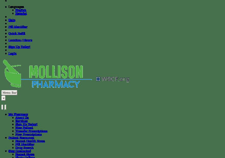 Elcajonpharmacy.com Order Prescription Drugs Online With No Prescription