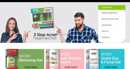 Healthshopusa.com Great Internet Drugstore