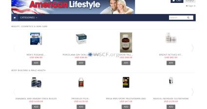 Usamedicine.com Order Prescription Drugs Online With No Prescription