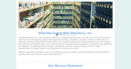 Xspharmastock.net Best Online Pharmacy in Australia
