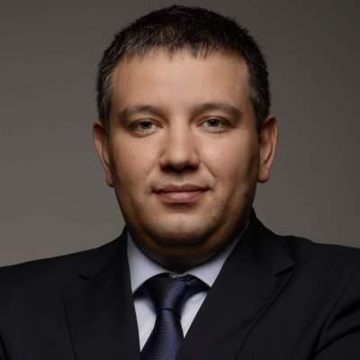 Constantin Tomescu