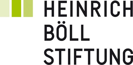 logo_hbs
