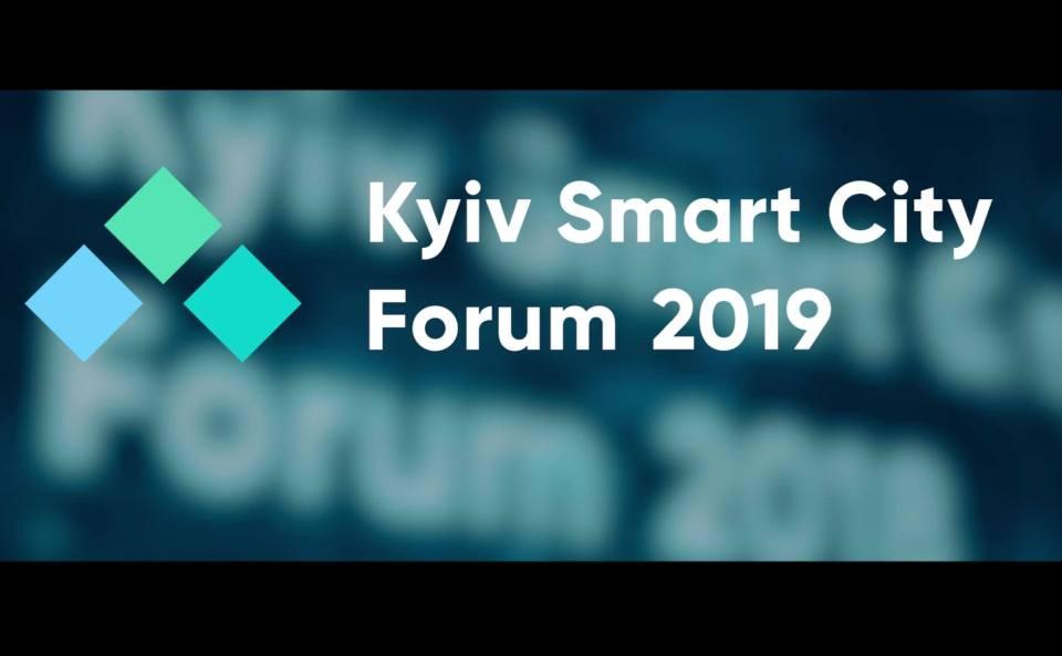 kyiv smart city forum wsco