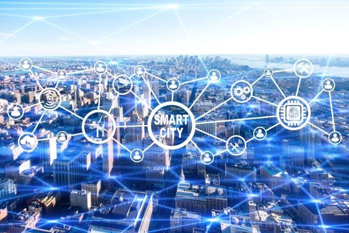 Smart City Audit