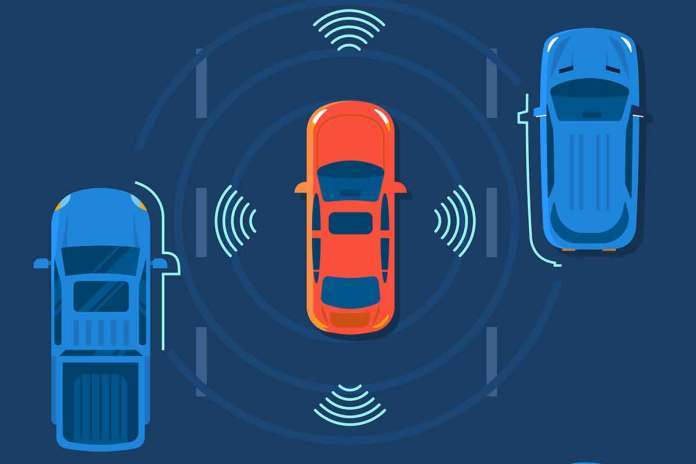 Autonomy In Automobiles: When Will Self-Driving Cars Be A Reality?
