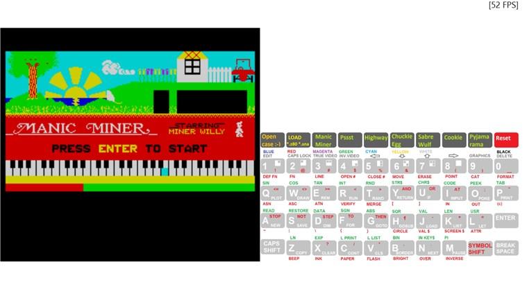Lm741 A D Converter The Circuit Shown Is An 8 Bit Binary A D Converter