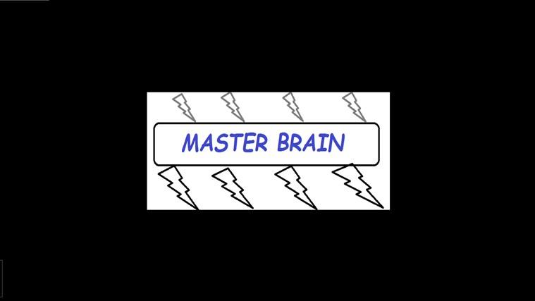 MasterBrain