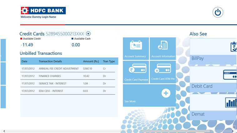 Hdfc Bank Personal Loan Online Apply