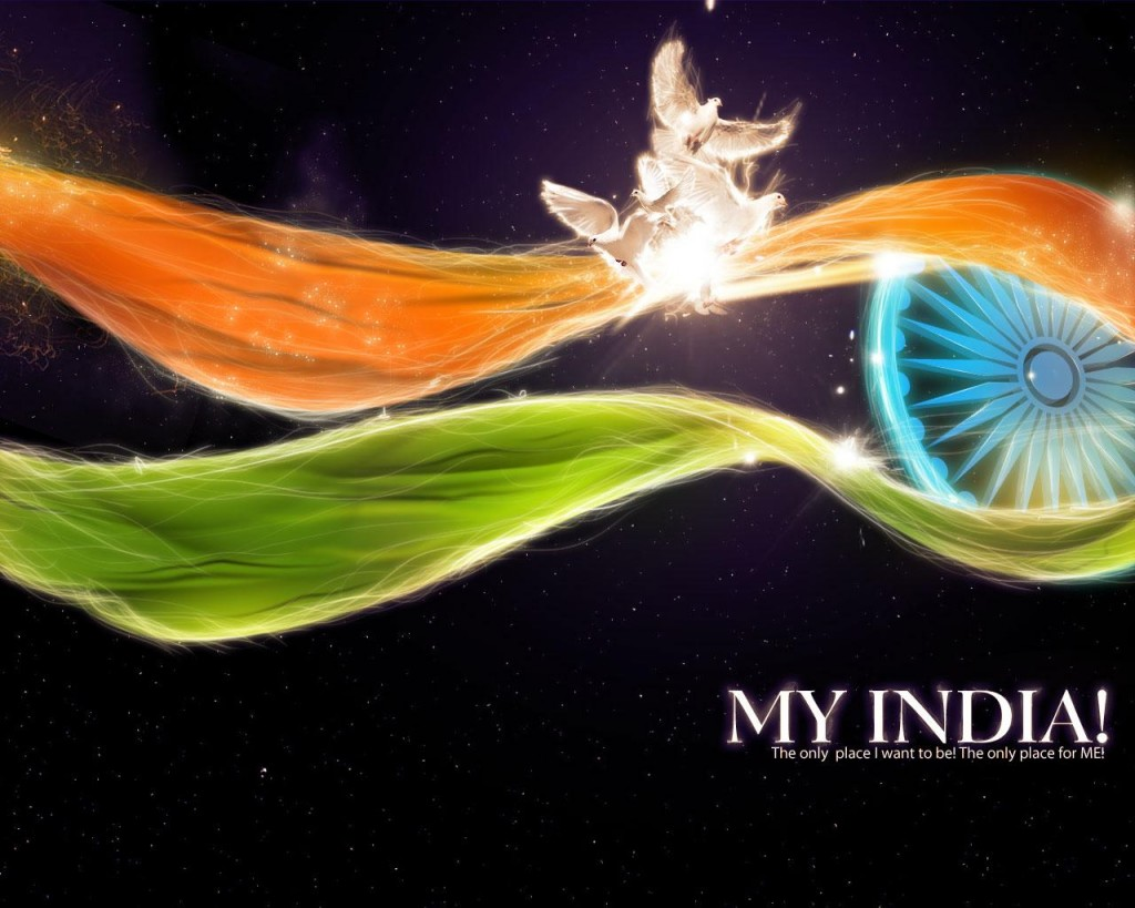 Lord Shiva 3d Wallpapers For Pc Indian Flag Flying Wallpaper Wide Screen Wallpaper 1080p