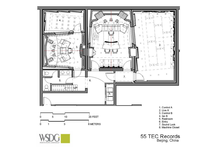 55tec Studio