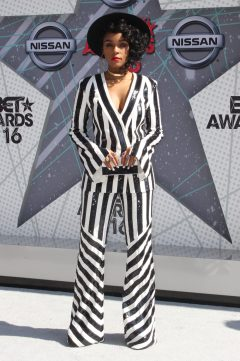 Janelle-Monae-2016-BET-Awards-Red-Carpet-Fashion-Sass-Bide-Tom-Lorenzo-Site-1