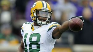 randall-cobb-112914-getty-ftrjpg_63wn4juy6yim1bu5881uvezr2