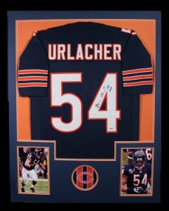 Urlacher Pro