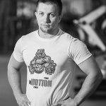 Чугуров Сергей