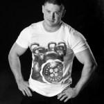 Николаев Виталий