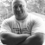 Андреев Руслан Юрьевич
