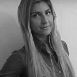 Жигулина Екатерина Анатольевна
