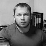 Полосин Сергей Эрнстович