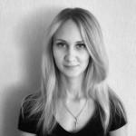 Чередниченко Наталья Алексеевна