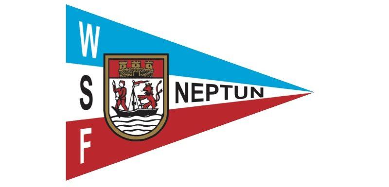 Wassersportfreunde Neptun e.V. Köln-Mülheim