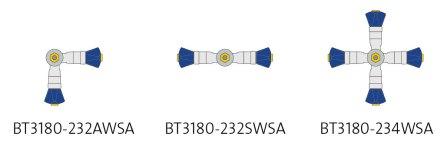 BT3180-Configs