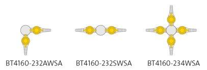 BT4160-Configs