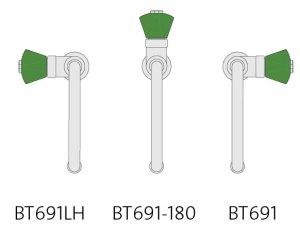 BT691-Configs