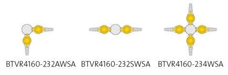 BTVR4160-Configs