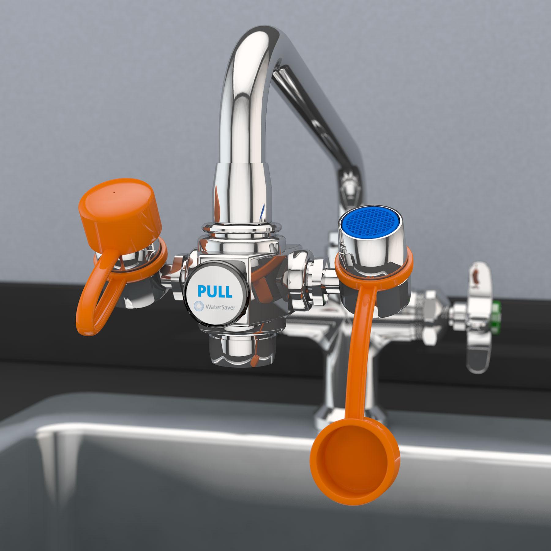 ew100 watersaver faucet co