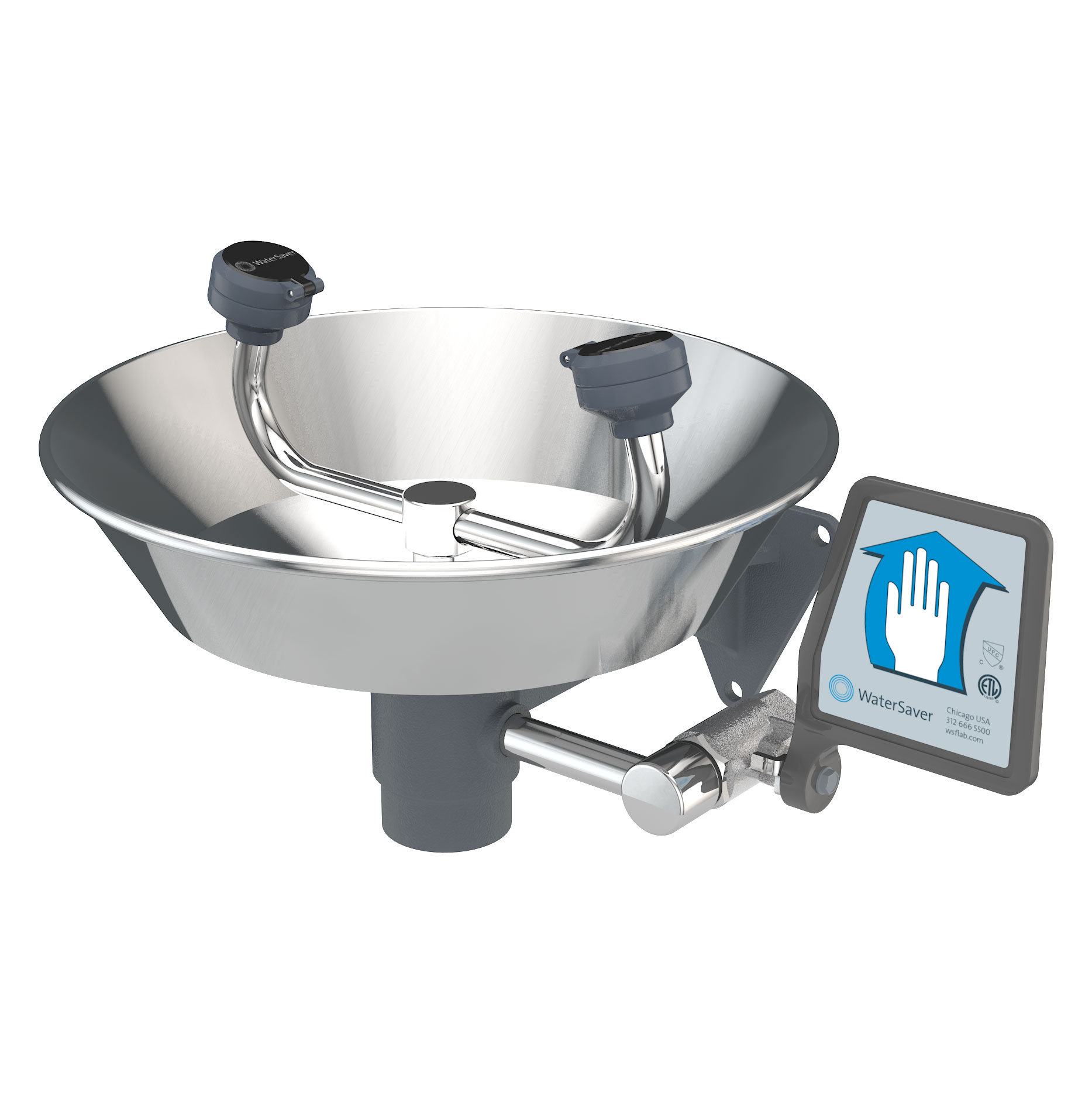 ew814 watersaver faucet co