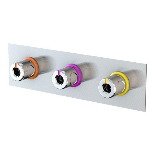 QC-Bodies-Push-Button-Panel