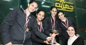 2008 - Egypt