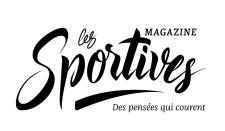 les-sportives-magazine-logo-21